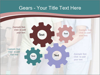 0000072833 PowerPoint Templates - Slide 47