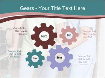 0000072833 PowerPoint Template - Slide 47