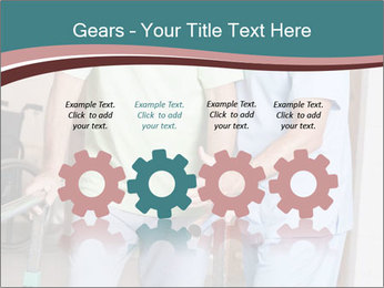 0000072833 PowerPoint Templates - Slide 48