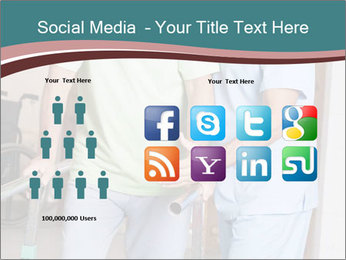 0000072833 PowerPoint Templates - Slide 5