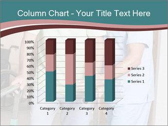 0000072833 PowerPoint Template - Slide 50