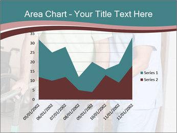 0000072833 PowerPoint Template - Slide 53