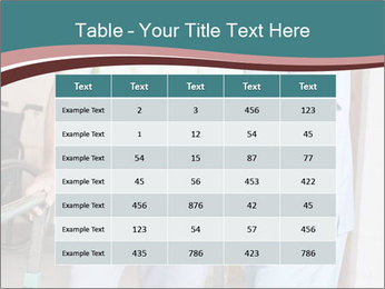 0000072833 PowerPoint Templates - Slide 55