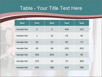 0000072833 PowerPoint Template - Slide 55