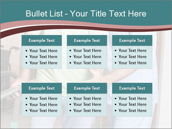 0000072833 PowerPoint Templates - Slide 56