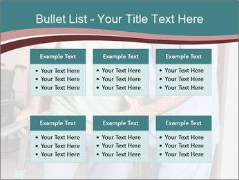 0000072833 PowerPoint Template - Slide 56