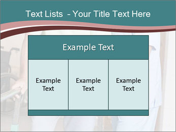 0000072833 PowerPoint Templates - Slide 59