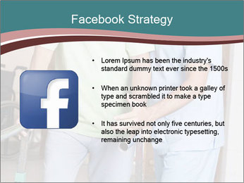 0000072833 PowerPoint Templates - Slide 6