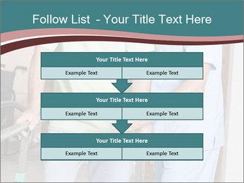 0000072833 PowerPoint Template - Slide 60