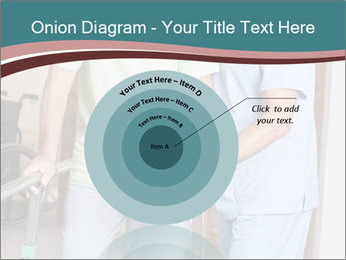 0000072833 PowerPoint Templates - Slide 61