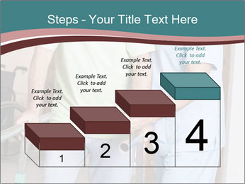 0000072833 PowerPoint Template - Slide 64