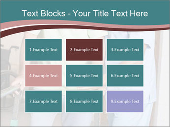 0000072833 PowerPoint Templates - Slide 68
