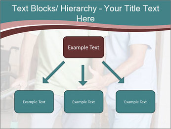 0000072833 PowerPoint Templates - Slide 69