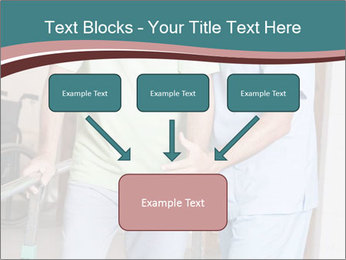 0000072833 PowerPoint Templates - Slide 70
