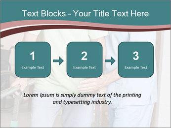 0000072833 PowerPoint Template - Slide 71