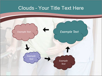 0000072833 PowerPoint Templates - Slide 72