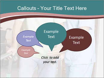 0000072833 PowerPoint Templates - Slide 73