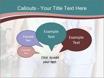 0000072833 PowerPoint Template - Slide 73