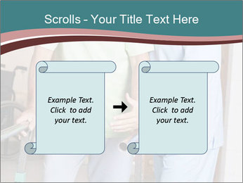 0000072833 PowerPoint Templates - Slide 74