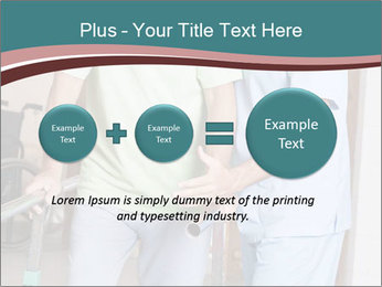 0000072833 PowerPoint Templates - Slide 75