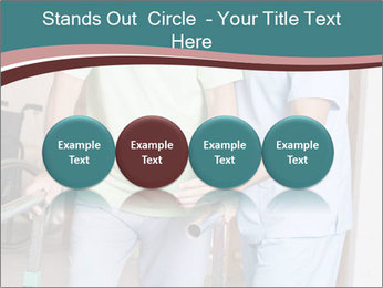 0000072833 PowerPoint Templates - Slide 76