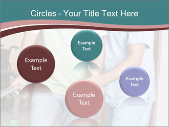 0000072833 PowerPoint Templates - Slide 77