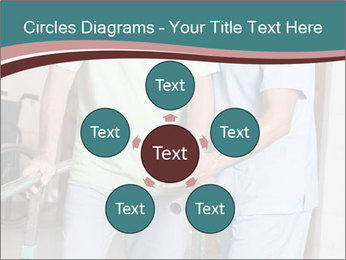 0000072833 PowerPoint Templates - Slide 78