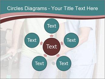 0000072833 PowerPoint Template - Slide 78