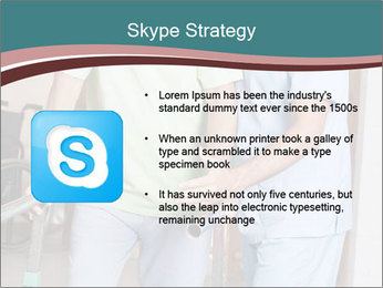 0000072833 PowerPoint Templates - Slide 8