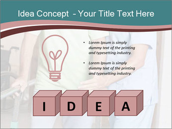 0000072833 PowerPoint Templates - Slide 80