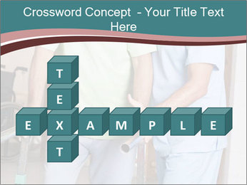 0000072833 PowerPoint Template - Slide 82