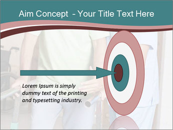0000072833 PowerPoint Templates - Slide 83