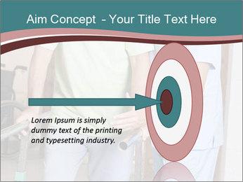 0000072833 PowerPoint Template - Slide 83