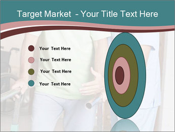 0000072833 PowerPoint Templates - Slide 84