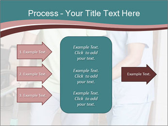 0000072833 PowerPoint Templates - Slide 85