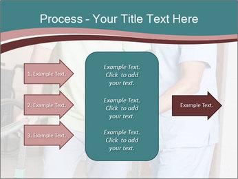 0000072833 PowerPoint Template - Slide 85