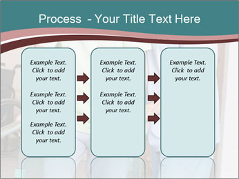 0000072833 PowerPoint Templates - Slide 86