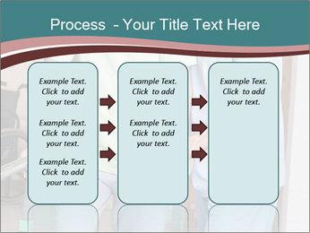 0000072833 PowerPoint Template - Slide 86