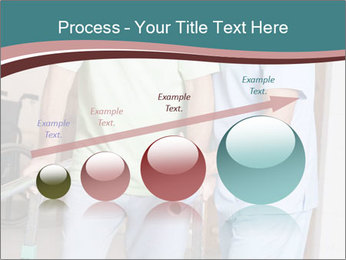 0000072833 PowerPoint Templates - Slide 87