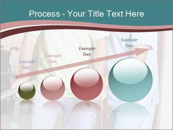 0000072833 PowerPoint Template - Slide 87