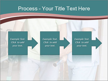 0000072833 PowerPoint Templates - Slide 88