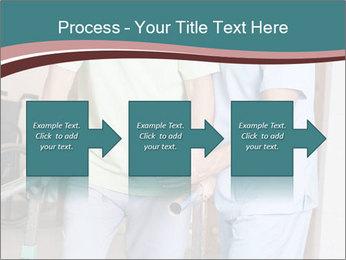 0000072833 PowerPoint Template - Slide 88