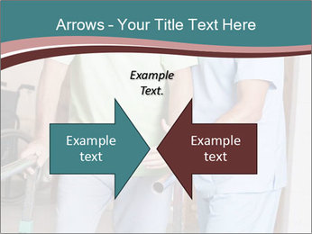 0000072833 PowerPoint Templates - Slide 90