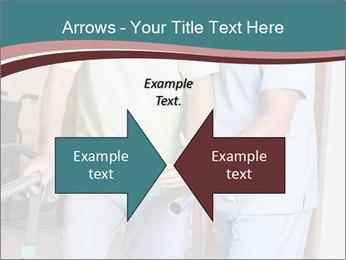 0000072833 PowerPoint Template - Slide 90