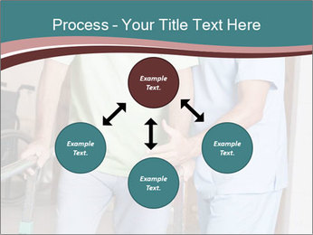 0000072833 PowerPoint Templates - Slide 91