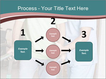 0000072833 PowerPoint Templates - Slide 92