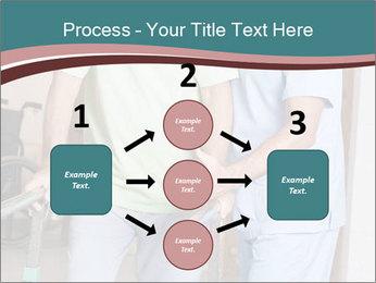 0000072833 PowerPoint Template - Slide 92