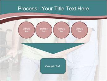 0000072833 PowerPoint Template - Slide 93
