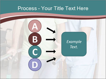 0000072833 PowerPoint Templates - Slide 94