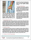 0000072833 Word Template - Page 4